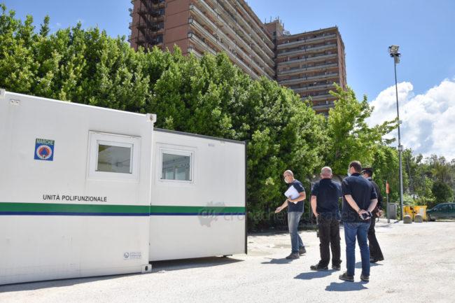 covid-hotel-house-protezione-civile-container-porto-recanati-FDM-5-650x433