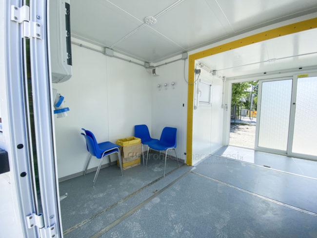 covid-hotel-house-protezione-civile-container-porto-recanati-FDM-9-650x488