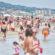 estate-al-mare-spiaggia-bagnanti-lungomare-centro-civitanova-FDM-5-55x55