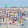 estate-bagnanti-al-mere-spiaggia-lungomare-civitanova-FDM-4-55x55
