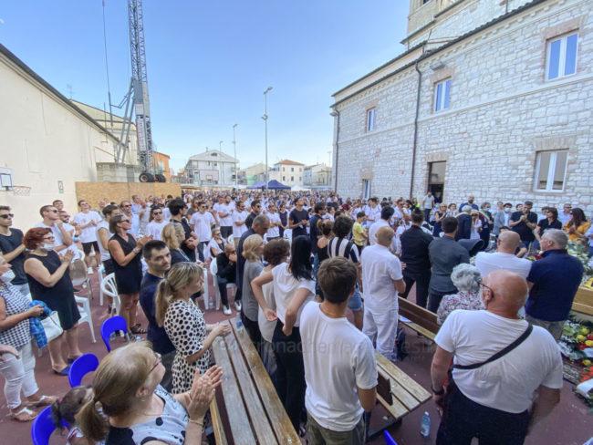 funerale-attilio-pierini-oratorio-salesiano-porto-recanati-12-650x488