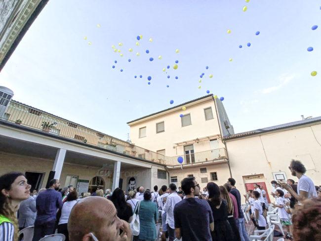 funerale-attilio-pierini-oratorio-salesiano-porto-recanati-9-650x488
