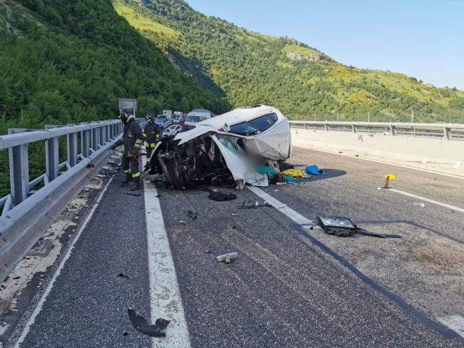 incidente-attili