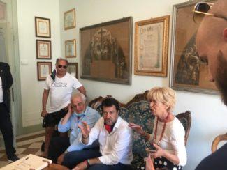 matteo_salvini_porto_recanati_ubaldi_mozzicafreddo1-325x244