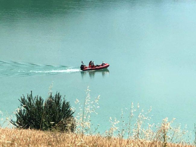 scomparso-lago-cingoli-3-650x488