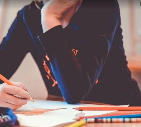 scuola_classe_alunno