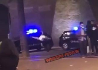 ubriaco-porto-recanati