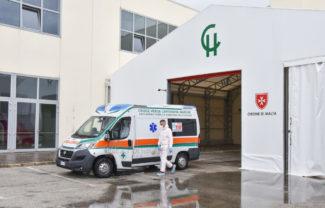 ultimo-paziente-covid-hospital-civitanova-FDM-13-325x208