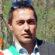 Alessandro_Gentilucci-1-e1599293855658-55x55
