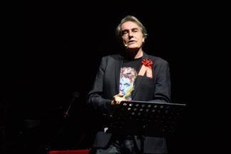 Carlo-Massarini