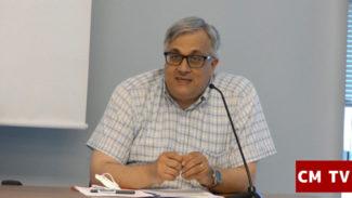 Enrico-Marcantoni