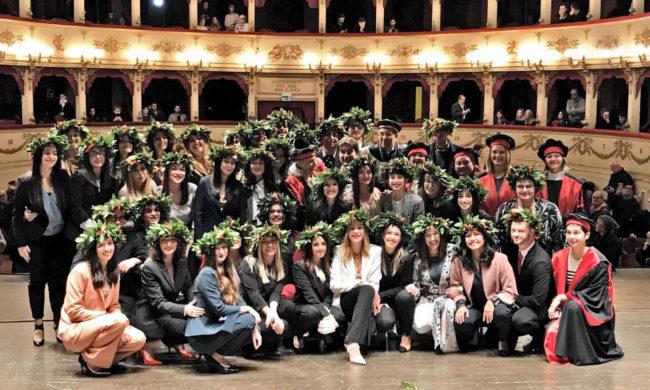 Lauree-teatro-univpm