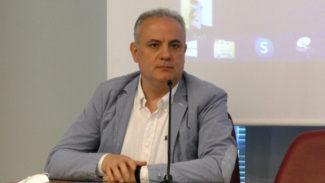 Luca-Vitali