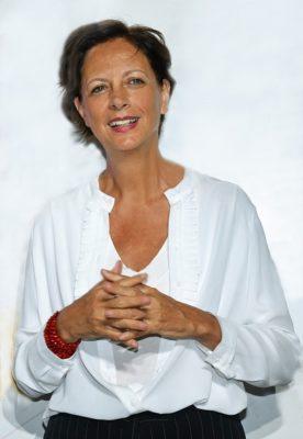Patrizia-Giancotti