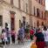 Turisti-a-Recanati--e1594378171904-55x55