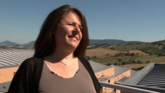 Valeria-Polzonetti