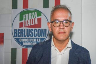 forza-italia-ciarapica-civitanova-FDM-7-325x217