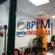 inaugurazione_banca_provincia_macerata-4-55x55