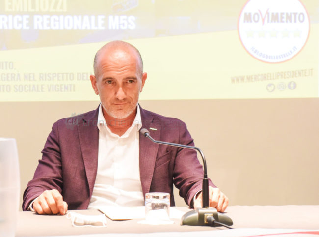 incontro-m5s-covid-center-civitanova-mercorelli-FDM-650x482