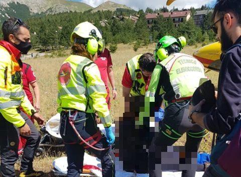infortunio-soccorso-alpino-e1595166189281