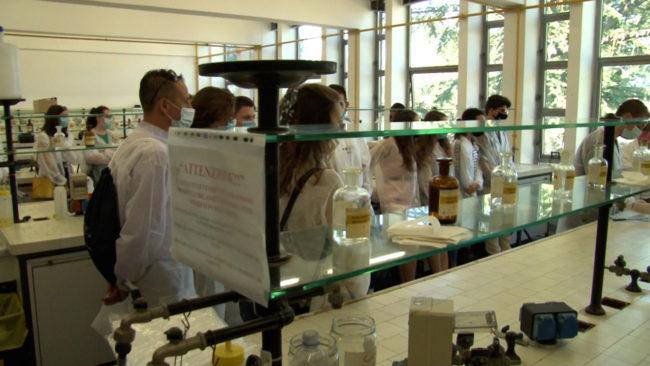laboratori-unicam-2-650x366