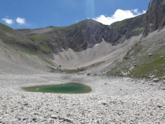 lago-pilato-1-325x244