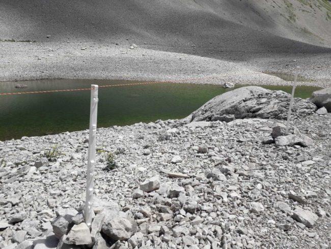 lago-pilato-3-650x488