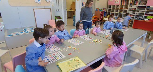 scuola-valfornace-12-650x308