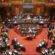 senato_assemblea