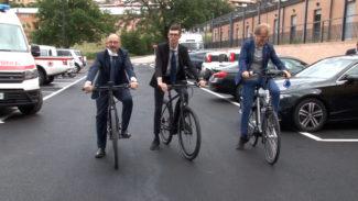 unicam-bici