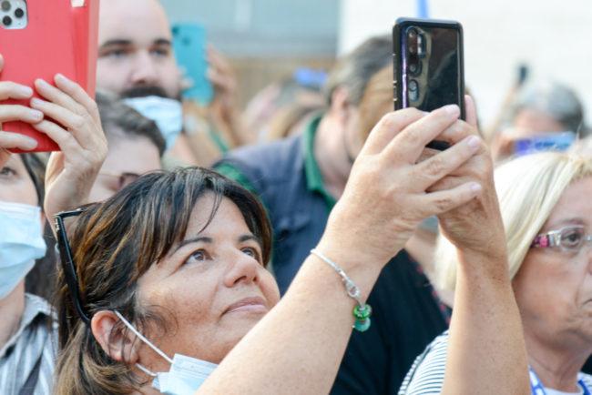 Salvini_FF-13-650x434