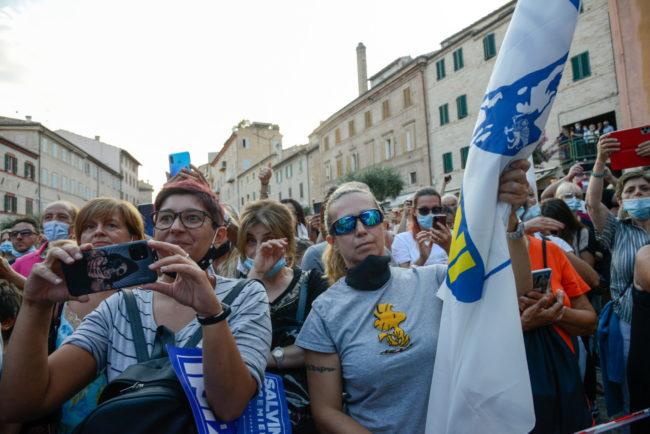Salvini_FF-15-650x434