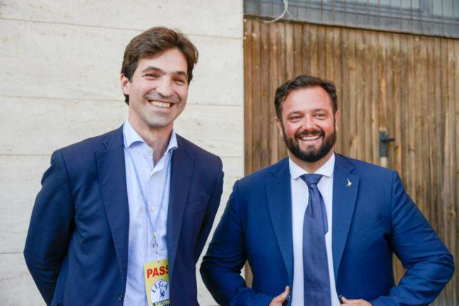 Salvini_FF-21-650x434