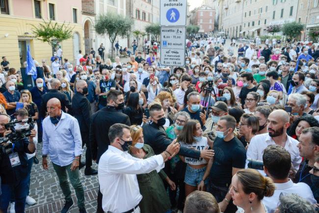 Salvini_FF-5-650x434