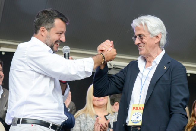 Salvini_Parcaroli_FF-18-650x434