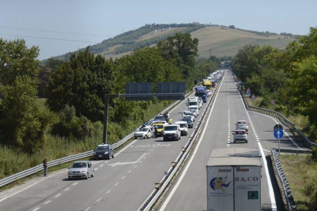 incidente-superstrada10-650x433