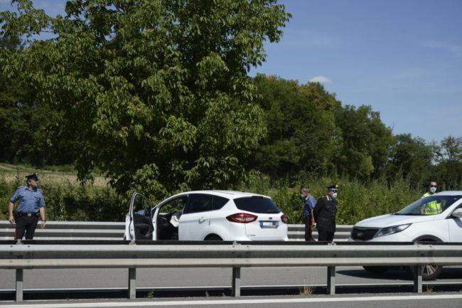 incidente-superstrada11_censored-650x433
