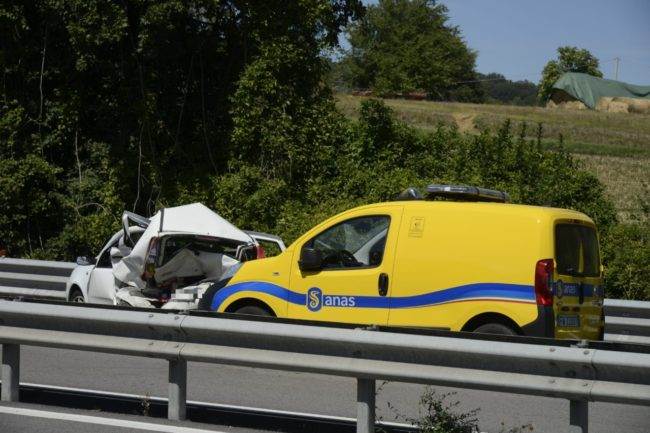 incidente-superstrada13_censored-650x433