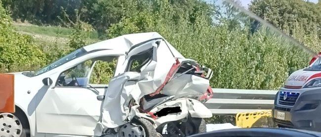 incidente-superstrada4-650x277