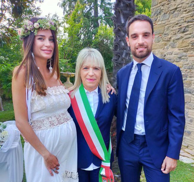 matrimonio-bonaventura-4-1-650x610