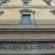 tribunale_Ancona_0185-55x55