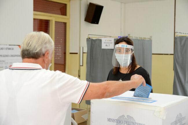Elezioni_Seggi_2020-14-650x434