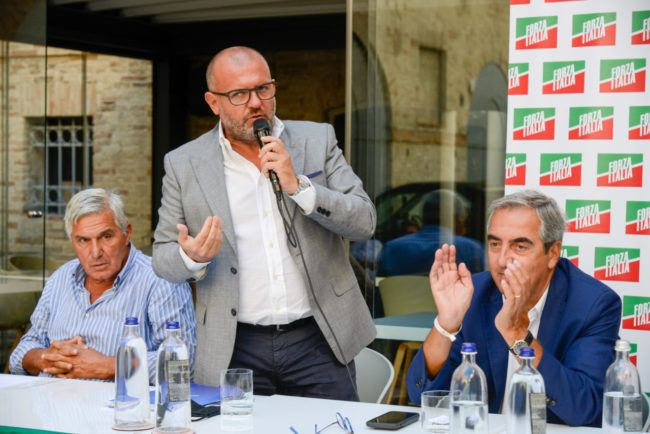 ForzaItalia_Gasparri_FF-11-650x434