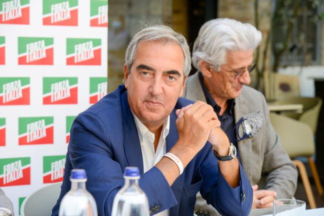 ForzaItalia_Gasparri_FF-12-650x434
