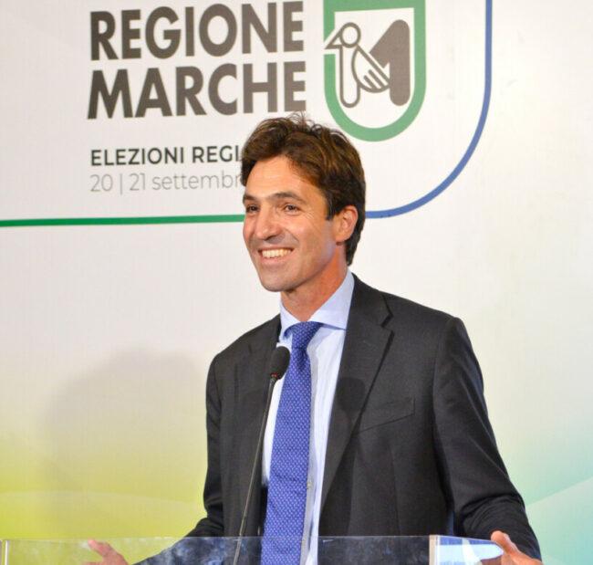 PresidenteAcquaroli-e1601380056981-650x619