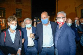 Zingaretti_Mangialardi_Chiusura_FF-10-325x217