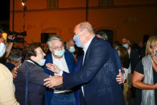 Zingaretti_Mangialardi_Chiusura_FF-11-325x217