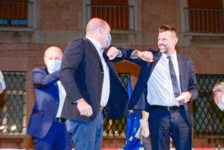 Zingaretti_Mangialardi_Chiusura_FF-4-325x217