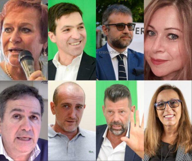 candidati-regionali-1-650x545