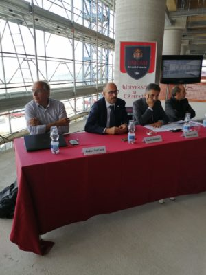 conferenza-stampa-cantiere